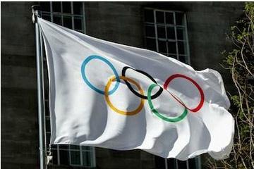 رئيس اتحاد المصارعة الدولي يستقيل بعد استبعادها من اولمبياد 2020