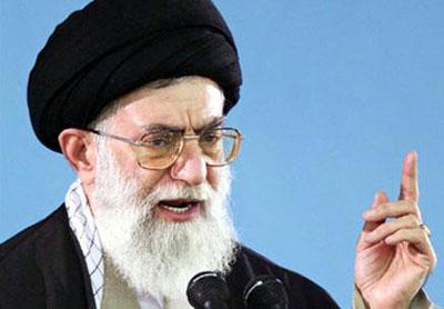 ايران لو تريد امتلاك القنبلة النووية فلن تتمكن واشنطن من منعها