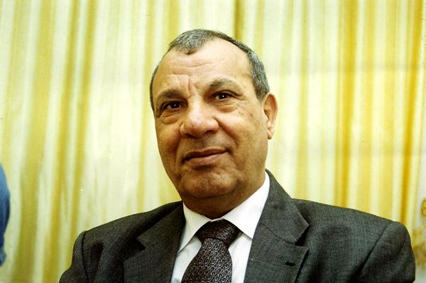 محمد عساف يصعد والحاقدون يسقطون