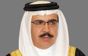 البحرين تعتقل ثمانية بتهمة الانتماء الى خلية إرهابية