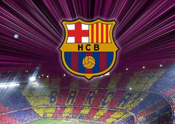 مدرب برشلونة يعد بالعودة بعد علاج السرطان
