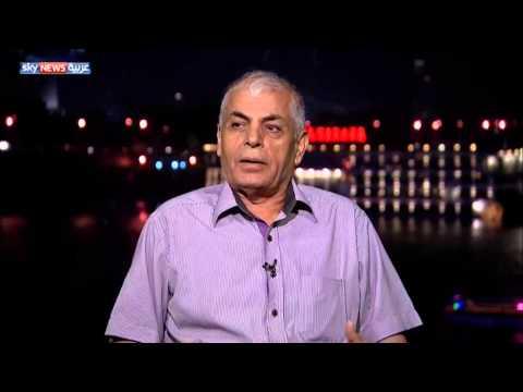 جبر الشوفي: الجيش السوري لن يستعيد حلب من المعارضة