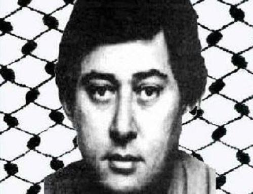 22 عام على استشهاد القائد عاطف بسيسو