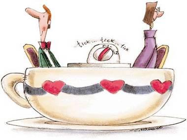 اسباب المشاكل الزوجية و طرق التغلب عليها