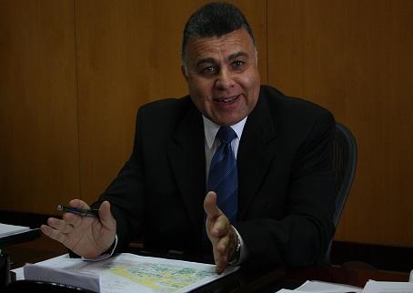 مصر تتوقع استثمارات بقيمة 30 مليار دولار من القطاع الخاص خلال سنة 2012