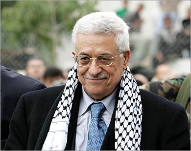 الرئيس عباس: اطالب إسرائيل بتنفيذ الاتفاقات التي أبرمت عن الأسرى