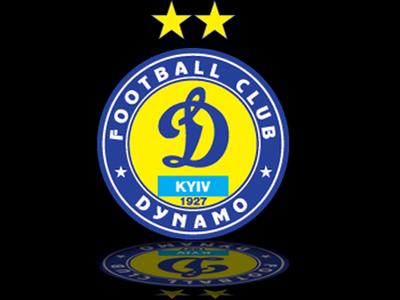 دينامو كييف يختار بلوخين لقيادة الفريق