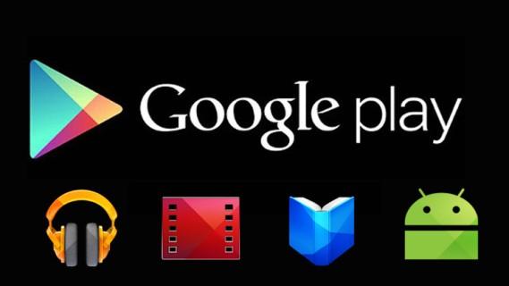 جوجل بلاي يفتتح حساب رسمي على تويتر