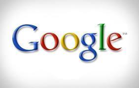 استخدام ادوات جوجل في تحسين العملية التسويقية