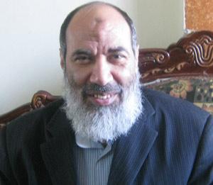 د.ناجح إبراهيم يحذر من تفشي العنف السياسي في مصر