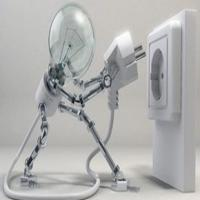 فاتورة كهرباء لمسن يعيش على الضمان تصل الى 46 الف ريال