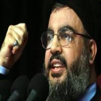 حزب الله يقول انه لا يحتاج الى دعم من حلفائه في سوريا وايران
