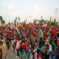ميليشيا ليبية متهمة بالضلوع في هجمات تعود إلى بنغازي