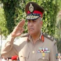 الفريق صدقي صبحي: الجيش سيتجنب التدخل في السياسة