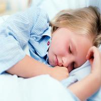 النوم رفاهية أم ضرورة لصحة الجسم