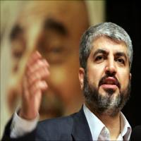 خالد مشعل زعيم حماس يرغب في التنحي