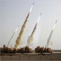 قائد الصواريخ الإيرانية لا يستبعد هجوم ضد اسرائيل