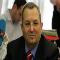 باراك : تلقينا ضربات في حرب غزة