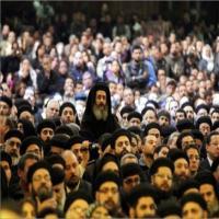 أقباط مصر 5 ملايين هم الأعلى في المستوى الاجتماعي والأكثر هجرة