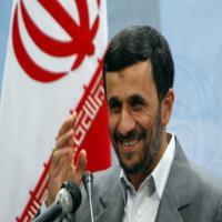 اسرائيل تلتزم الصمت تجاه تصريحات احمدي نجاد