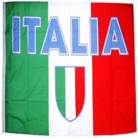 إيطاليا لا تعتزم طلب مساعدة إنقاذ