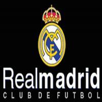 ريال مدريد يخسر والفارق يتسع مع برشلونة