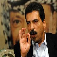 توفيق الطيراوي: كل أعضاء المركزية صالحين للرئاسة