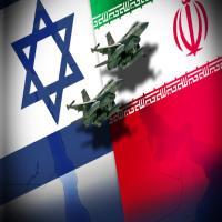 نصف الاسرائيليين يخشون زوال اسرائيل حال اندلاع حرب مع ايران