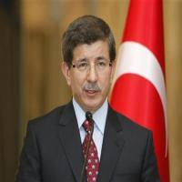 تركيا تحذر سوريا