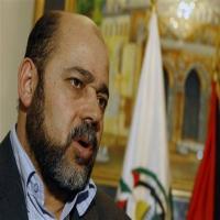 ابو مرزوق: 3 مليار دولار ربح مصر على الاقل مقابل فك الحصار