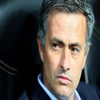 مورينيو سعيد بفوز ريال مدريد على ليفانتي
