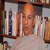 الشريعة والفقه والتاريخ بقلم خالد فهمى