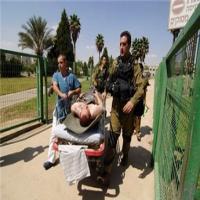 اسرائيل تعلن مقتل جندي واصابة اخر بعملية على حدود مصر