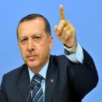 رجب طيب اردوغان يلغي مشاركته في اجتماع الجمعية العامة للأمم المتحدة
