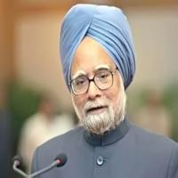 انسحاب حليف رئيسي من الحكومة الهندية بسبب اصلاحات