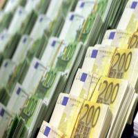 اليورو يسجل أعلى مستوى في 6 أسابيع