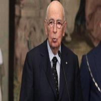 الرئيس الايطالي: مونتي لا يمكنه ان يكون مرشحا