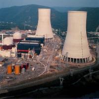 ايران لن تغلق منشأة فوردو لتخصيب اليورانيوم ابدا