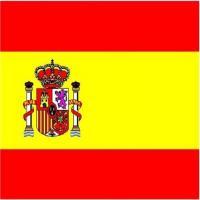 اسبانيا تنفي دراسة تجميد المعاشات