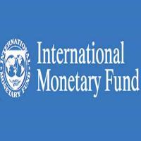 مديرة صندوق النقد تحث أوروبا على أن يسارعوا لتجاوز الأزمة