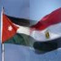 مصر تتعهد بتزويد الاردن بالغاز كالسابق