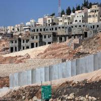 اسرائيل تقرر بناء وحدات استيطانية جديدة جنوب القدس