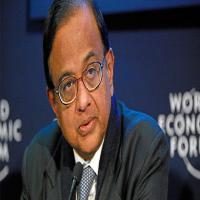 اقتصاد الهند سينمو 5.5% فى سنة 2013