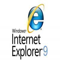مايكروسوفت تطلق تحديثاً لمتصفح اكسبلورر لسد ثغرات