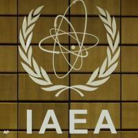 فشل محادثات وكالة الطاقة الذرية مع طهران