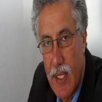 حمة الهمامي: قطر تريد السيطرة على تونس