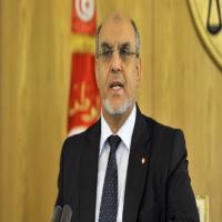 مشاورات الحكومة بتونس متواصلة