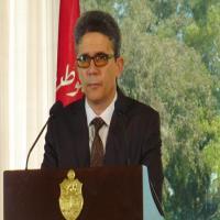 منصر:حضور رشيد عمار في مجلس الحكماء يتعارض مع حياد المؤسسة العسكرية