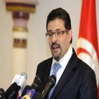 رفيق عبد السلام: لا نرغب في رؤية أبنائنا بموقع القتال