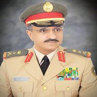 الامير خالد بن بندر يتولى إمارة الرياض
